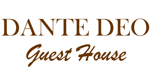 Dante Deo Guest House
